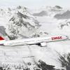 スイス国際航空、777-300ERを3機追加発注