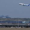 ANA、787-9国際線仕様機が就航 最新エンタメ機器搭載