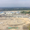 成田空港、航空会社にインセンティブ 旅客・貨物対象、非航空系収入の拡大狙う