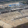 成田空港のGW予測、6.1%増86万人 入国ピーク5月6日