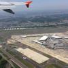 成田空港、旅客数1981万で過去最高 訪日客766万人、17年上期