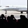 国交省、航空機検査官を募集 18年4月以降入省