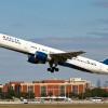 デルタ航空、成田-グアムなど757新仕様機に 11月から