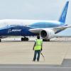 セントレア、ペインフィールド空港と提携 787日米ゆかりの地