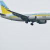 エア・ドゥ、737-500正月明け退役へ 737-700へ統一