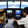 操縦士協会、女性限定の航空教室 21日に航空会館で