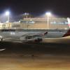カンタス航空、関西-シドニー19年ぶり再開へ 12月から季節便、週3往復