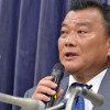 ANAHD、長峯常務が副社長昇格 伊東会長の代表権外れる 17年4月1日付役員人事