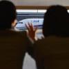 ANA、成田-クアラルンプール13年ぶり再開 マレーシア路線充実「スタアラの宿題」