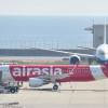中部空港、LCCターミナル19年度開業へ エアアジア就航課題