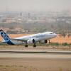 エアバス、納入127機 受注841機 A320neo、大型受注続く 17年12月