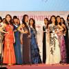日本代表の美女はこの中に 写真特集・2016ミスユニバースジャパンのファイナリスト