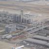 羽田空港、利用者8.2%増 国際線は11.5%増140万人 17年4月