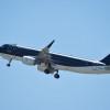 スターフライヤー、6月の旅客数28.8%増 利用率72.5%