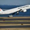 機体が飛ぶ仕組み、科学で勉強 JAL、11月に小学生向け教育プログラム