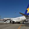 スカイマーク、5月の搭乗率80.5% 旅客数は18カ月連続前年超え