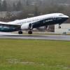 ボーイングの16年12月納入67機、受注290機 737 MAXは265機