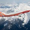 次期大統領専用機に747-8新古機が1位 先週の注目記事17年8月6日-12日