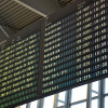 IATAの16年旅客実績、全世界の利用率80.5% 国内線米国84.8%、日本68.6%