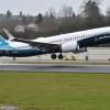 ボーイング、737 MAX納期前倒し 17年上期に