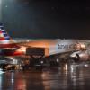 羽田の昼間発着枠、アメリカン航空副社長「非常に期待」