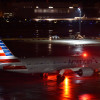 アメリカン航空、羽田-ロサンゼルス就航 787で深夜便