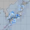 航空各社、14日は50便以上欠航 強風・降雪で
