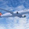 フィリピン航空、A350-900を最大12機発注
