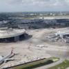 ICAO総会、環境問題議論へ 27日からモントリオール
