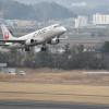 ジェイエア、札幌-仙台10月も増便