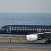 スターフライヤー、9月の臨時便10便追加 北九州8便、福岡2便