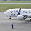 ANA、中部-宮古6月就航へ 1日1往復、季節便