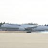 ルフトハンザ・カーゴ、貨物増便で旅客運休補完 オーストリア航空撤退でも