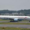オーストリア航空が日本撤退、ウィーンどう行く?