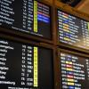 IATAの17年10月旅客実績、全世界の利用率80.8% 国内線米国85.6%、日本76.1%