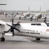 ジャルパック、沖縄離島巡り1泊2日で16便 FLY ONたまる