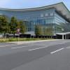 羽田のGW予測、15.1%増の45万人 出国ピーク4月29日