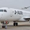 エンブラエル、16年の民間機納入108機 10-12月期は32機