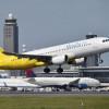 バニラエアらLCC 8社、航空連合設立 アジア太平洋路線を一括選択