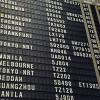 IATAの17年6月旅客実績、全世界の利用率81.9% 国内線米国87.6%、日本69.4%