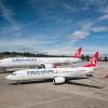 ターキッシュエア、16年に777を6機受領 737は20機