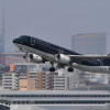 スターフライヤー、3月の利用率79.8% 福岡路線が好調