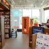 ジェットスター、TSUTAYA系百貨店で対面販売 来店者に旅行喚起