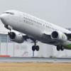春秋航空日本、天津・ハルビン就航へ 春節での訪日客獲得