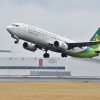 春秋航空日本、1月16日以降の航空券発売へ 札幌は調整中