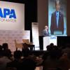 「日本人は高いサービス水準求める」CAPA、北東アジアLCCサミット開催