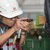 JAL整備会社、経験者採用 11月以降入社、OBも応募可