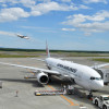 JAL、羽田-札幌6400円から 旅で北海道の復興支援、特別塗装機も