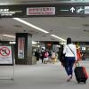 16年訪日客、2403万人で歴代最高 日本人客2年連続上回る