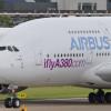 エアバス、16年納入は過去最高688機 受注はボーイング上回る